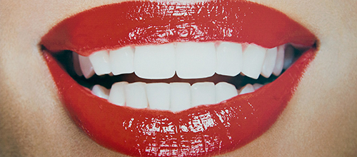 wizyta u stomatologa gliwice