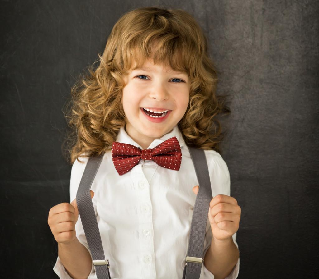 stomatolog dziecięcy gliwice